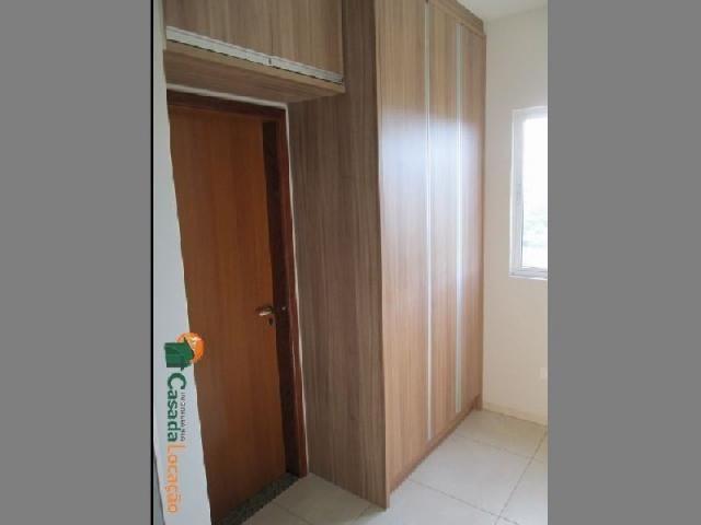 8406   Apartamento para alugar com 1 quartos em JD NOVO HORIZONTE, MARINGÁ - Foto 7