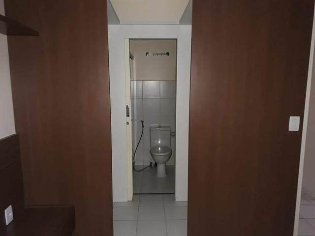 Apartamento Condomínio Varanda Castanheira - Foto 13