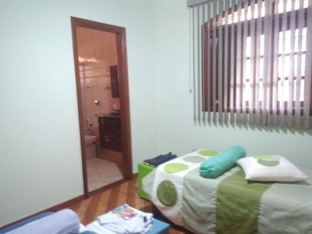 Sobrado 211m2 3 Dorms 2 Suítes,3 Vagas Cobertas,2 Descobertas,Terreno 360m2 - Foto 11