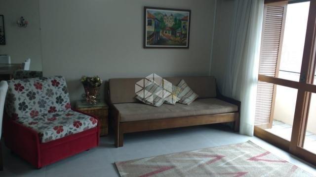 Apartamento à venda com 1 dormitórios em Centro, Gramado cod:9922024 - Foto 7