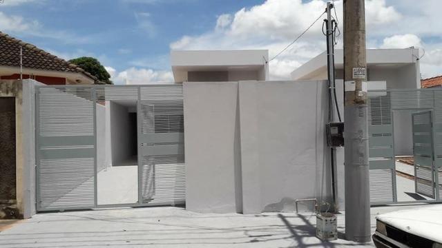 Casa Bairro Dom Bosco - Foto 3
