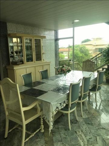 Casa com 3 dormitórios à venda, 463 m² por R$ 2.500.000 - Trevo - Belo Horizonte/MG - Foto 9