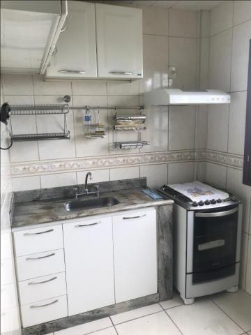 Casa com 3 dormitórios à venda, 463 m² por R$ 2.500.000 - Trevo - Belo Horizonte/MG - Foto 5