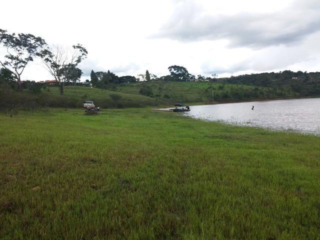 Lote no Corumbá - Foto 2