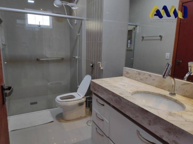 Chácara em Condomínio Fechado - ANALISA PERMUTA PARCIAL - Foto 6