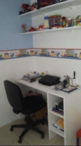 Vendo Duplex em Caruaru PE - Foto 6