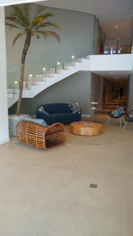Hotel Samba Cabo Frio - Foto 9