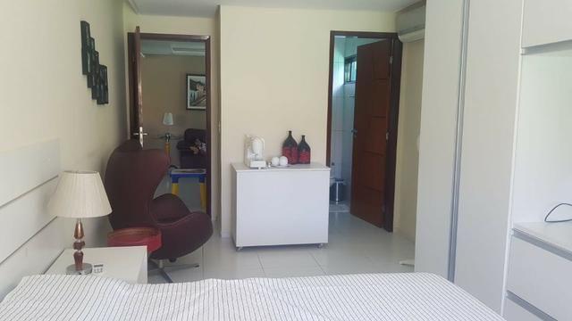 Casa em Gravatá-pe com 05 quartos / Ref. 555 - Foto 7