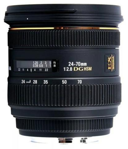 Fotografia equipamento completo Canon - Foto 6