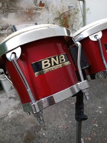 Bongo BNB