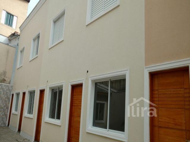 Casa à venda com 2 dormitórios em Veloso, Osasco cod:1303