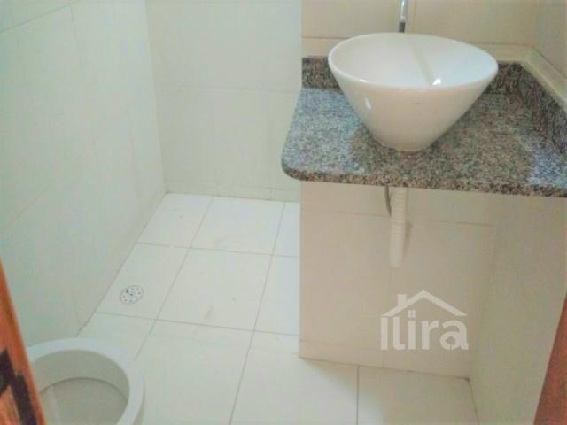 Casa à venda com 2 dormitórios em Veloso, Osasco cod:1303 - Foto 11
