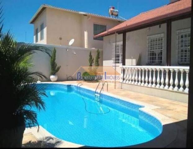 Casa à venda com 4 dormitórios em Santa amélia, Belo horizonte cod:36248