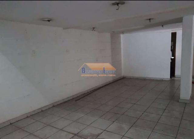 Loja comercial à venda em Santa efigênia, Belo horizonte cod:37759 - Foto 12