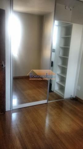 Apartamento à venda com 3 dormitórios em Coração eucarístico, Belo horizonte cod:33342 - Foto 7