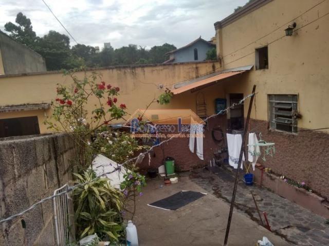 Casa à venda em Universitário, Belo horizonte cod:32123 - Foto 3