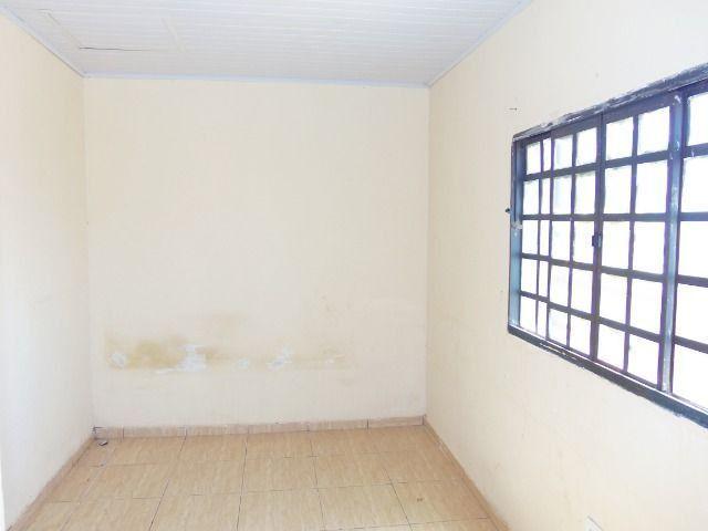Alugue Rápido Sem Burocracia-02 Dormitórios- Região Leste - Foto 6