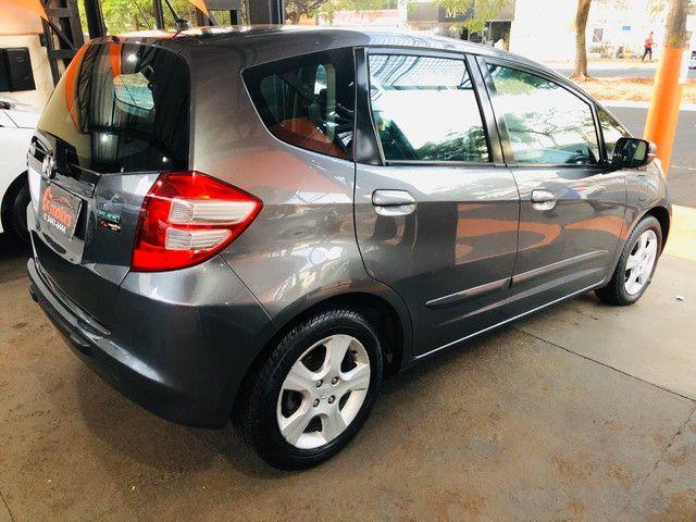 Honda fit lxl 2009 - Foto 5