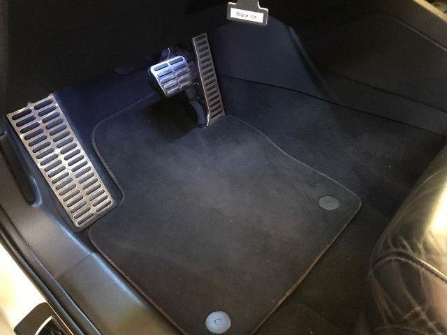 Personalização de farol, instalação de barra drl, ( luz diurna ) - Foto 10
