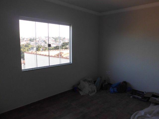 A480 - Apartamento novo em bairro residencial - Foto 7