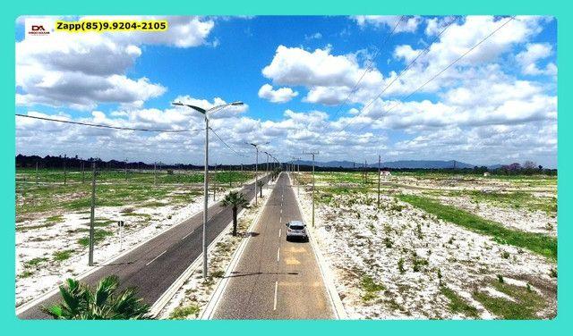 Lotes Terras Horizonte- Invista já-&!% - Foto 7