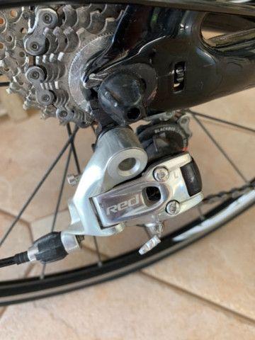Bicicleta TT Cérvelo P4 - Foto 4