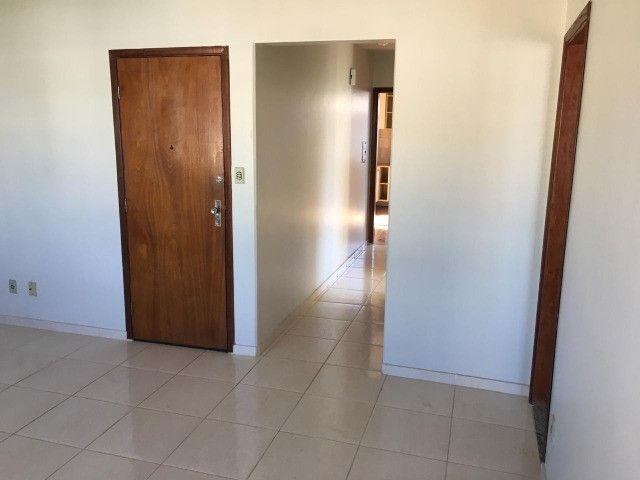 Vendo - Apartamento com dois dormitórios no Centro de São Lourenço-MG - Foto 15