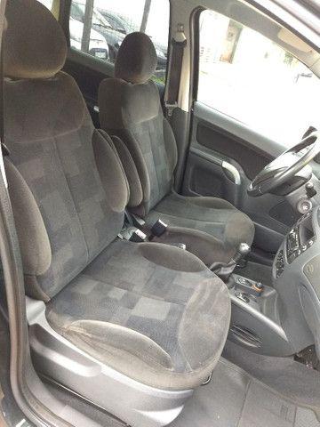 C3 Hatch 1.4 - Foto 5