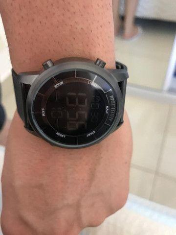 Relógio Mormaii Sport - Foto 5