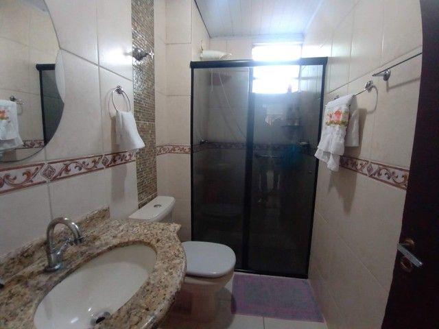 Apartamento à venda, 3 quartos, 1 vaga, São João Batista - Belo Horizonte/MG - Foto 6