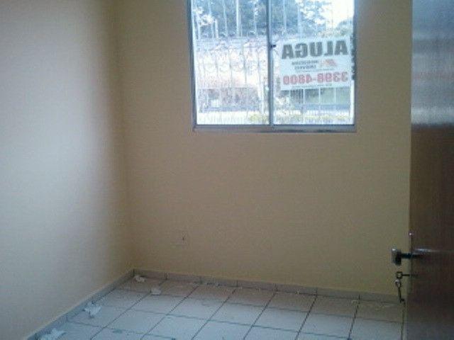 Apartamento para Alugar Bairro: Glória - Foto 6