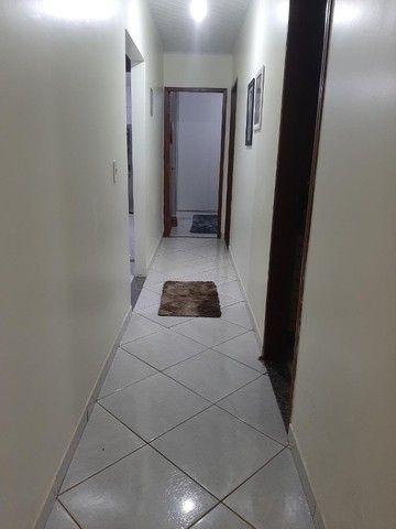 Linda Casa Guanandi Valor R$ 250.000 Mil ** - Foto 16