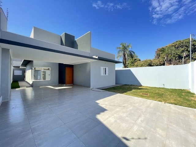 Linda Casa Jardim Seminario com Edícula**Somente  Venda** - Foto 16