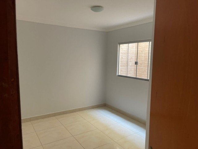 Vendo/troco casa anapolis 3/4 1 ste bairro teresinha braga - Foto 11