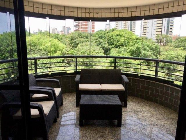 Fortaleza - Apartamento Padrão - Guararapes - Foto 3