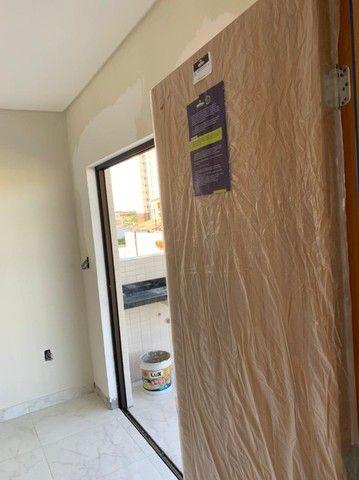 Excelente térreo 2 quartos no Bancários - 8977 - Foto 11
