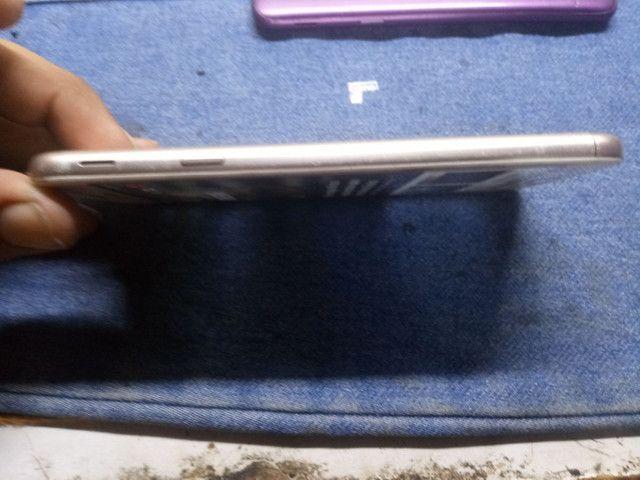 Samsung Galaxy j5prime - Foto 3