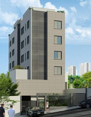 Apartamento TOP! São Pedro -De 600 por 499mil!!! Melhor Investimento -Entrada Facilitada - Foto 6