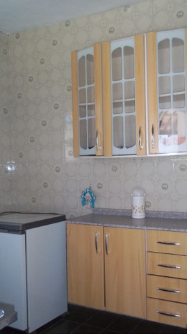 Vendo duplex 4 quartos - Foto 2