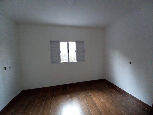 Linda Casa Jardim Montividéu com 3 Quartos***Venda*** - Foto 10