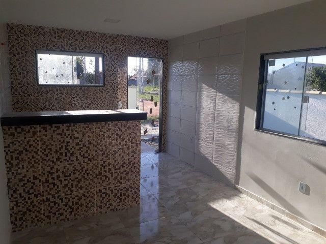 SF (SP1144) Casa de 1 quarto em São Pedro da Aldeia, Bairro jardim morada da Aldeia - Foto 17