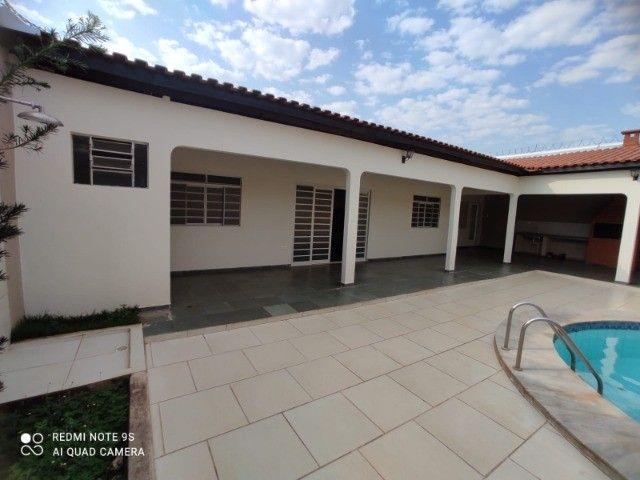 Linda Casa Vila Taveirópolis com Piscina com 4 Quartos Valor R$ 550 Mil ** - Foto 11