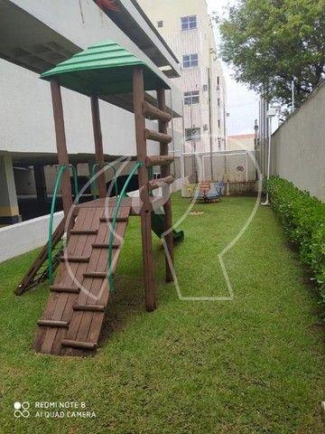Fortaleza - Apartamento Padrão - Benfica - Foto 17
