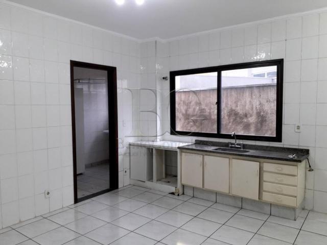 Apartamento para alugar com 3 dormitórios em Sao benedito, Pocos de caldas cod:L9512 - Foto 11