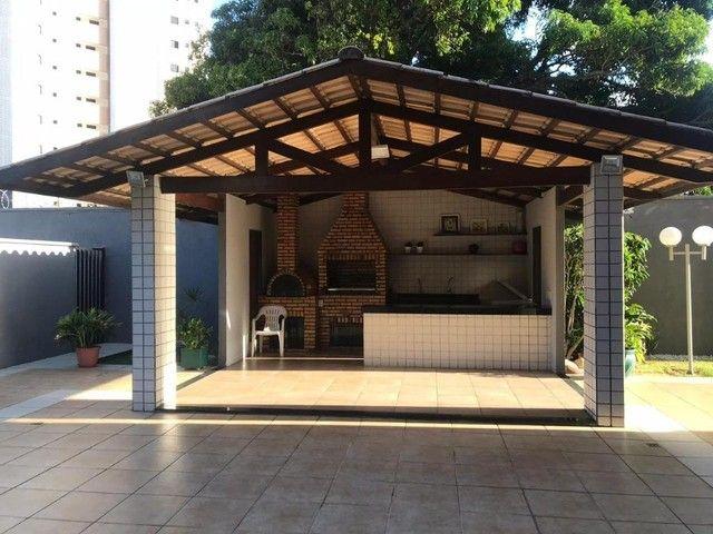 Fortaleza - Apartamento Padrão - Guararapes - Foto 20
