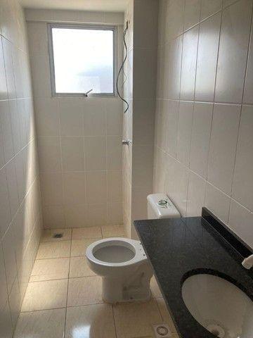 Apartamento à venda com 2 dormitórios em Dom bosco, Belo horizonte cod:16104 - Foto 7