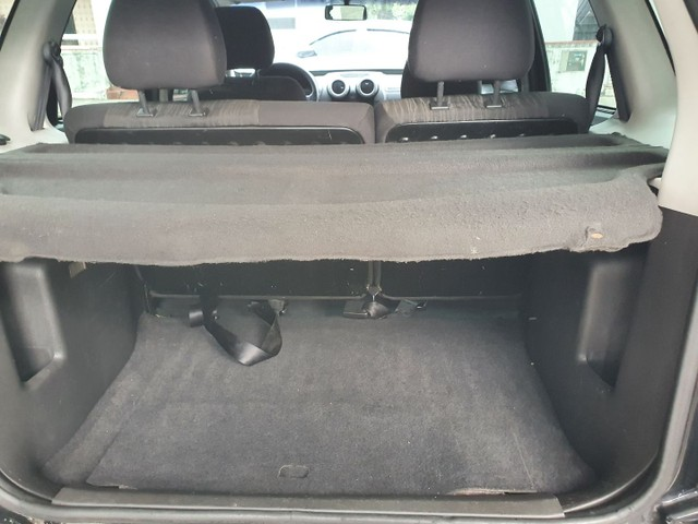 Ford Ecosport 1.6 Xlt fleestyle flex  - Foto 3