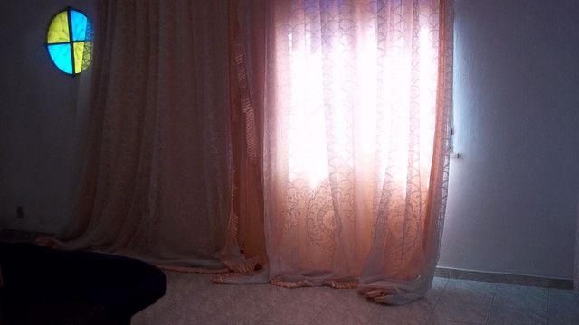 Vendo duplex 4 quartos - Foto 11