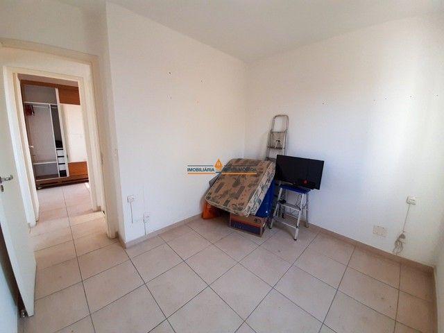 Apartamento à venda com 2 dormitórios em São joão batista, Belo horizonte cod:18240 - Foto 11