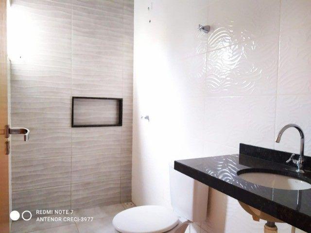 Excelente imóvel de 3 quartos no bairro Nova Campo Grande!!! - Foto 10